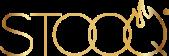 STOOQ® logo